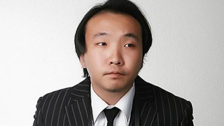 박정근 씨의 유죄판결은 다시 한 번 우리 사회에 '국가보안법' 논쟁을 불러왔다. 사진 출처 위키트리.