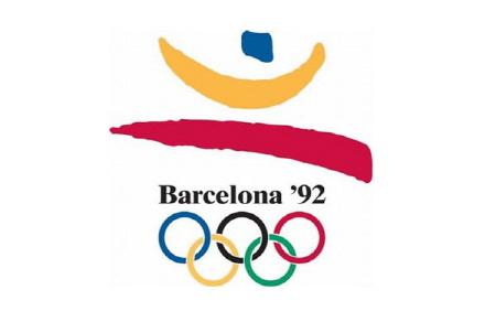 88 서울 올림픽의 대한민국과 92년 바르셀로나 올림픽의 스페인. 시기는 앞서거나 뒷서거나 하지만 많은 공통점이 있다.