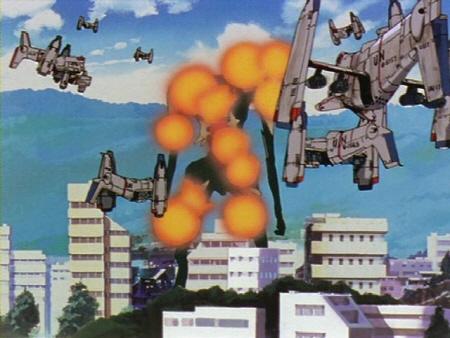 크기변환_Shin.Seiki.Evangelion.1995.EP01of26_iNOS.avi_000251710