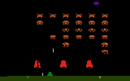 atari_SpaceInvaders