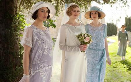파란만장한 세 자매