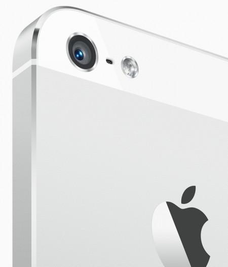 아이폰 시대의 종말을 예견하는 3가지 원인