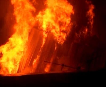 용산참사 4주기: 극단화되는 선택들
