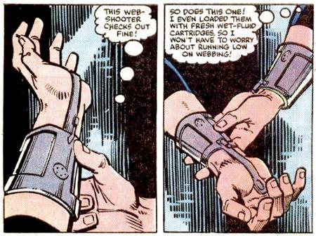 오 이게 바로 정액 슈터로군. 괜찮은데. 신선한 정액으로 가득 채웠으니 이제 쏘다 떨어질 걱정은 없겠지!