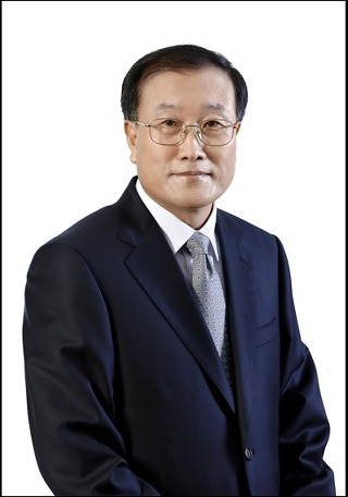[논평] 김재철 해임, 극도로 잘못되었다
