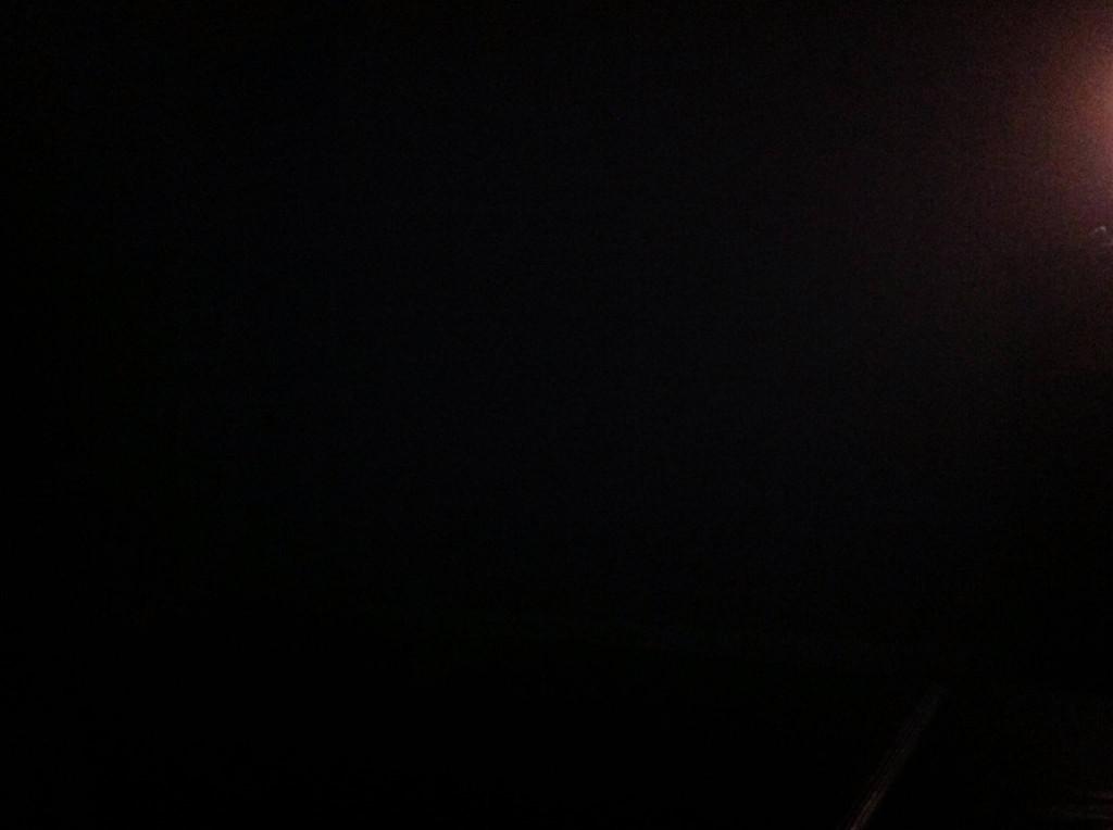 세계 최대의 플래시몹 행사가 될 '블랙코리아 2013' 행사 리허설 모습 (국무총리실 제공)