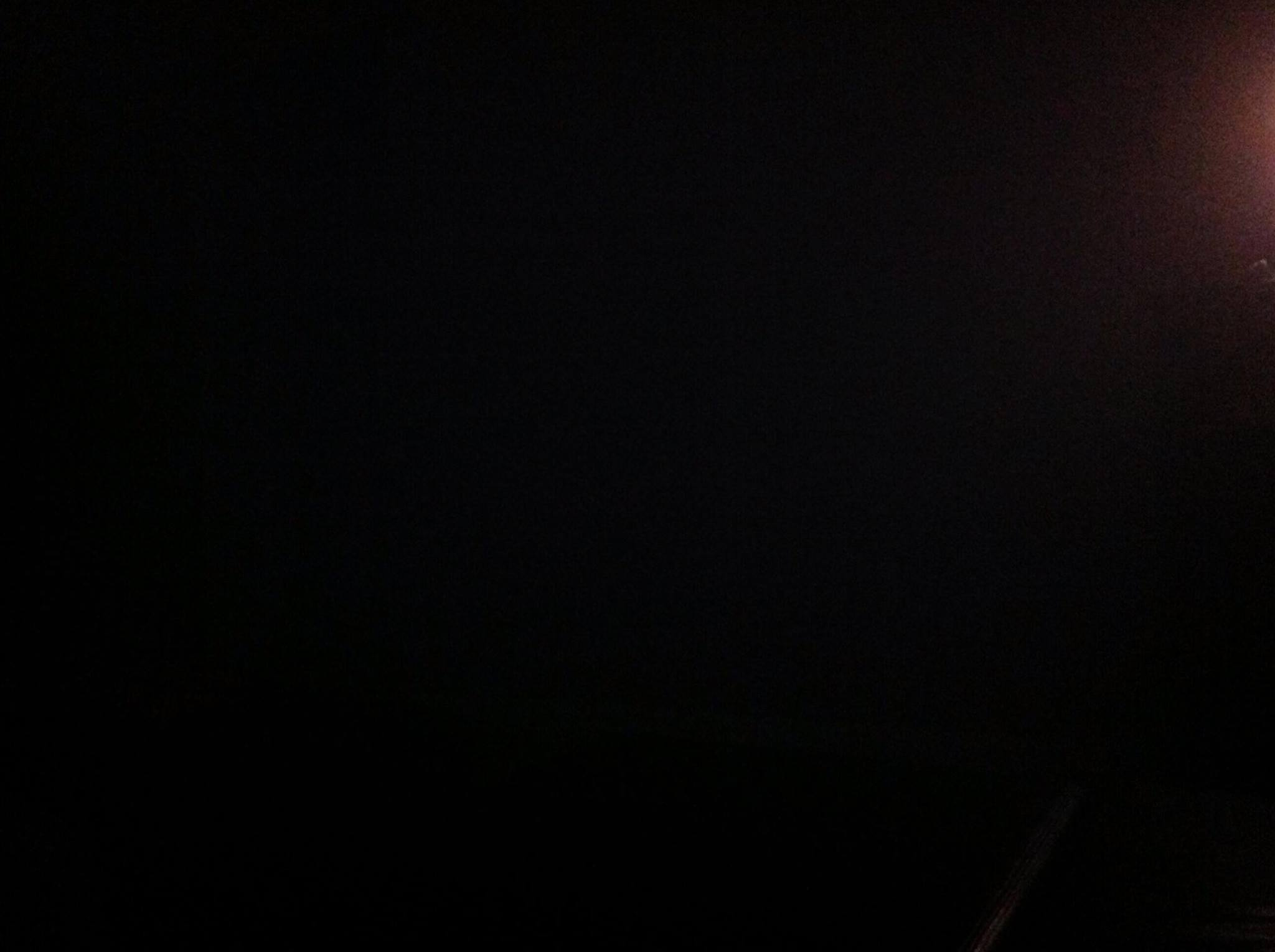 세계 최대 규모 '절전' 플래시몹 서울에서 열린다