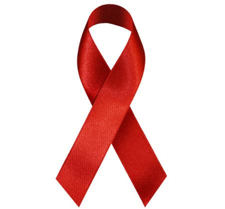 에이즈 이야기 1: 에이즈의 감염 경로와 동성애와의 관계