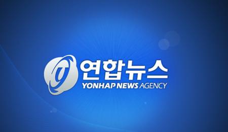 빠르지도, 바르지도 않은 연합뉴스의 남북 정상회담 '한 줄 속보' 러시