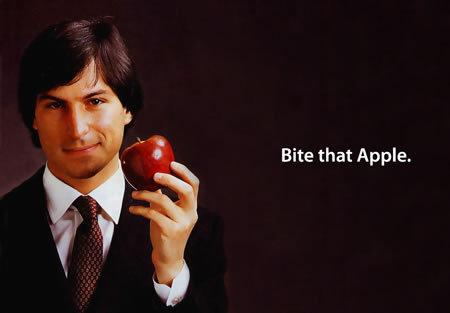 애플, 스티브 잡스 부활 발표… 혁신은 없었다
