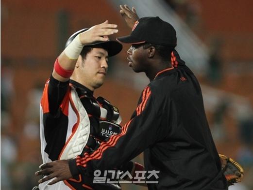 김태균의 인종차별 발언과 '차별'에 무관심한 한국사회