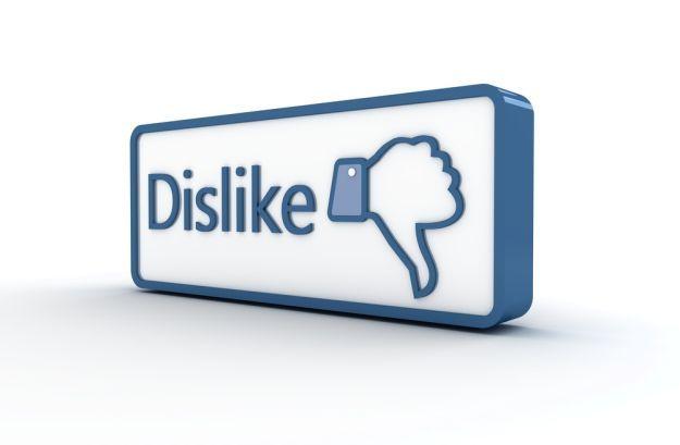 페이스북에 무관심 버튼? 기본적인 팩트 체크도 없는 한국 언론