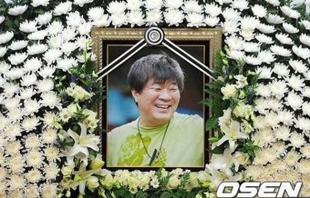 한국 드라마의 거장, 김종학 PD의 30년