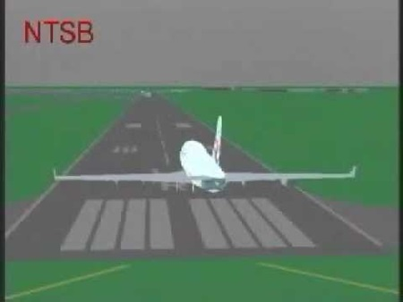 NTSB_Animation_Runway_Incursion_Korean_Air_flight_36_and_Air_China_9018