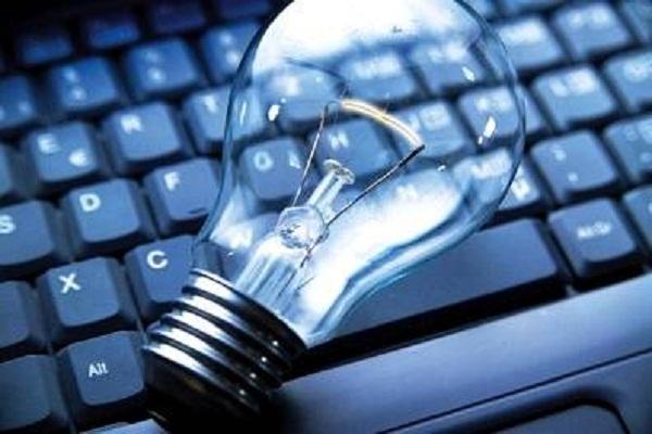 PC 데이터 삭제로 전기료 절약? 액티브엑스 없애는 게 더 절약