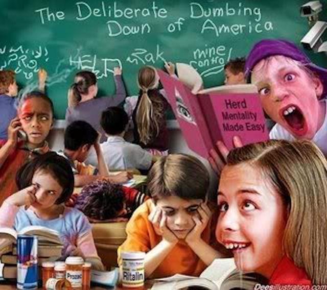 [슬램덩크로 보는 교육] 2. 조재중의 유학 실패, 미국식 구성주의 교육의 실패