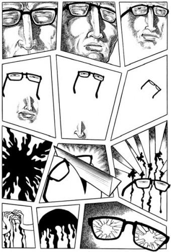 webtoon18