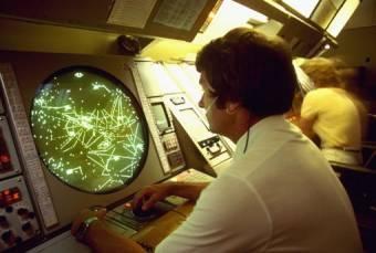 12_radar