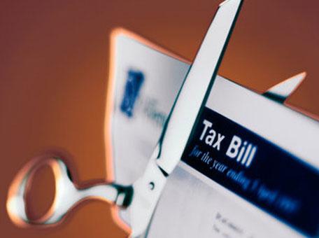 14-Tax