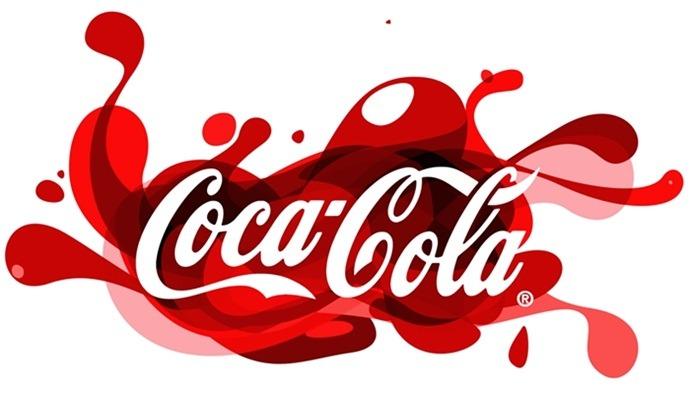 코카콜라의 세계정복기