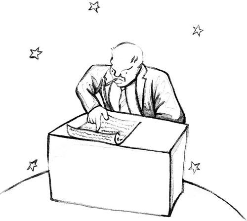 [경제문학 걸작선] 에어컨 왕자