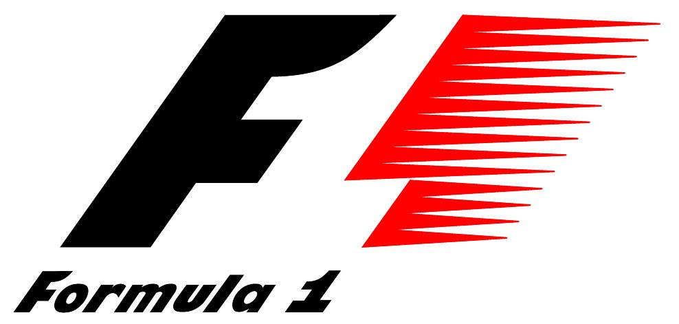 한국의 F1이 재미없을 수밖에 없는 이유