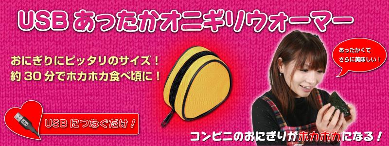 8_usb_onigiri