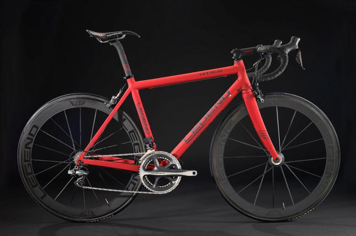 신형 자전거보다 더 비싸다는 '카본프레임 비파괴 검사'에 대한 오해