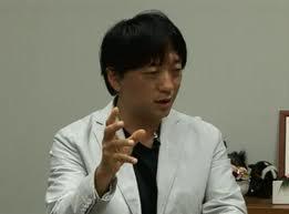 미야다이 신지 교수 인터뷰 3 – 세분화된 오타쿠 문화, 독선을 걷고 교류해야 문화가 살아난다