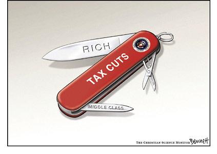 누가 세금 안 냈어?!