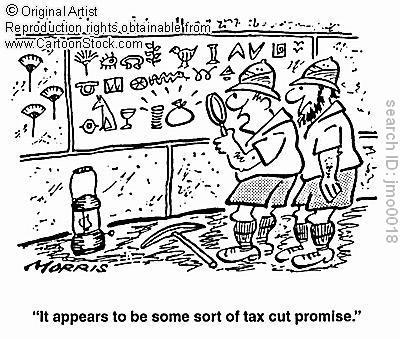 tax_cut_2