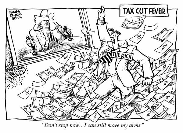 tax_cut_fever_sjpg502