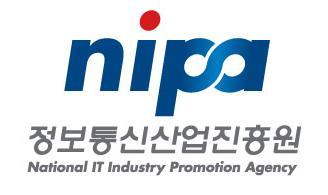 정보통신산업진흥원의 샵메일 관련 반박