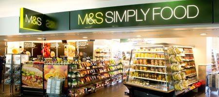 MS-simply-food-450x200