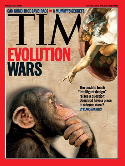 우주 나이가 6천 년이라는 젊은지구 창조론자들에 대한 재반박 (2)