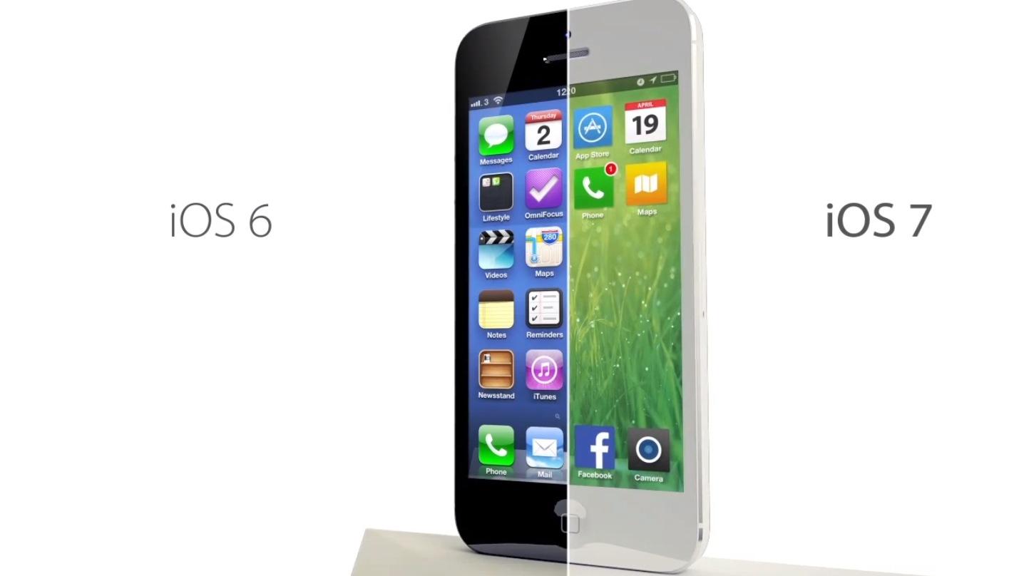 애플 CEO 팀 쿡 인터뷰 전문 번역 (비즈니스위크)