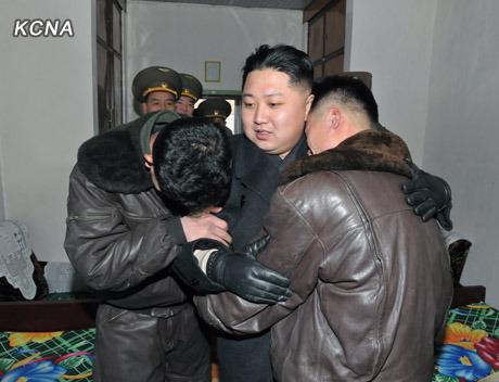 [20년 후, 북한 ②] 북한 붕괴: 네 가지 시나리오