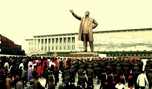 [20년 후, 북한 ③] 통일이냐 영구분단이냐