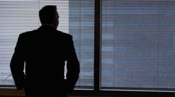 와튼 비즈니스 스쿨 교수가 말하는 '성공에 대한 심오한 5가지 통찰'