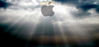 그는 여전히 애플팬이다: 앱등이들의 불평이 '애증'인 이유