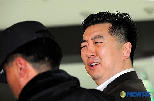 김경준 <BBK의 배신> – 유학생, MBA 지망생, 금융인의 필독서