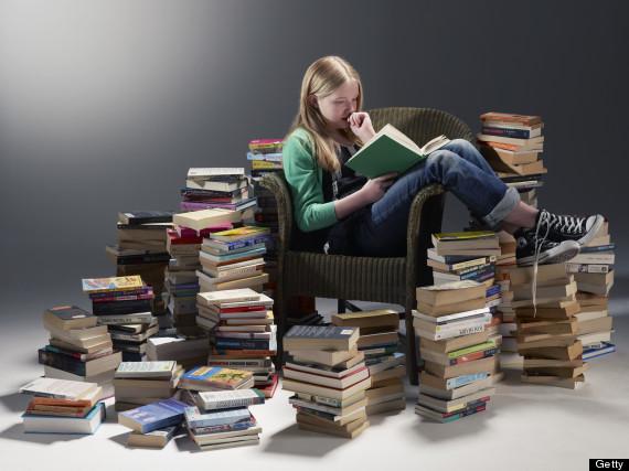 o-CHILD-READING-570