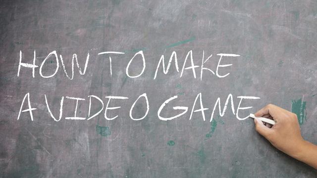 부모와 아이, 그리고 게임개발자에게 필요한 것