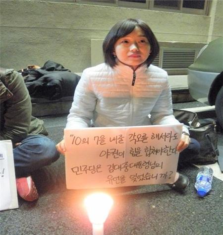 12-김재연