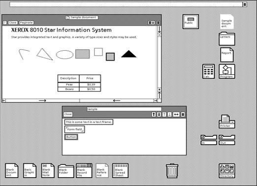 desktopGUI_1