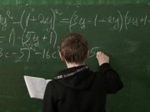 kid-math-chalkboard