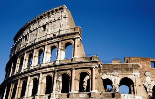 문화재도 수명이 있기에 훼손될 수는 있다. 문제는 그 다음이다.