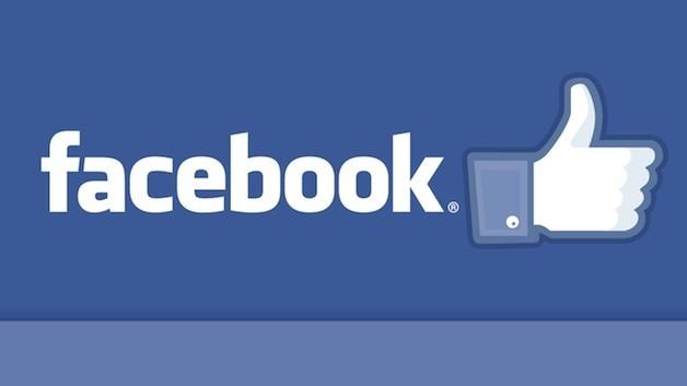성공적인 페이스북 페이지 운영을 위한 8가지 팁