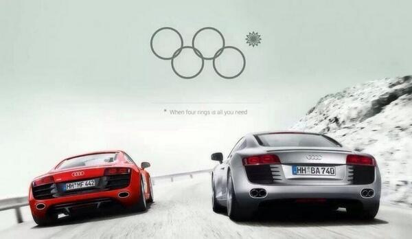소치 올림픽 사륜기 개드립 모음