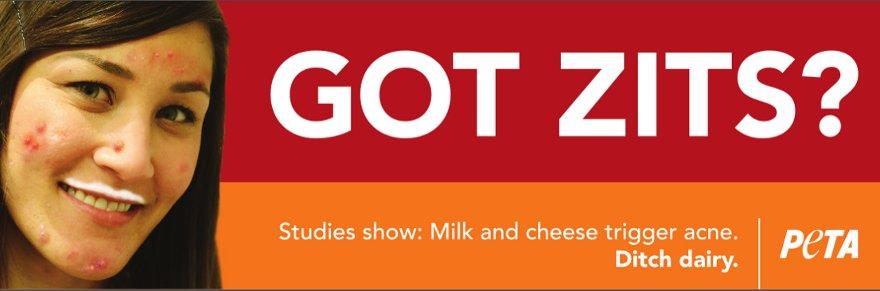 Milk-and-Dairy-Give-Teens-Acne-New-PETA-Billboard-Says-2